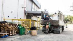RC・鉄骨造解体工事におけるアイラのおすすめポイント