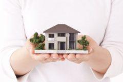 木造住宅の解体はいつ依頼すべき?